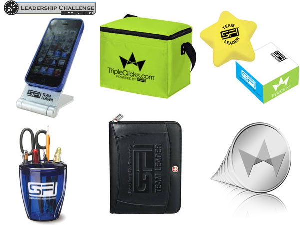LCsum14_prizes